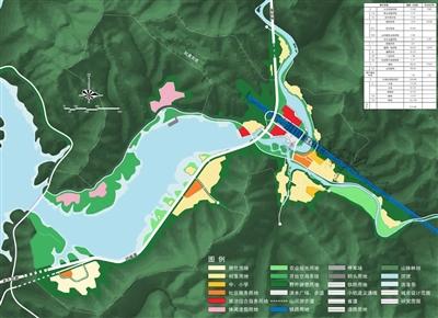 广西玉林高铁规划图图片paper   广西玉林高铁规划图广西