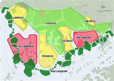 千岛湖旅游度假区管委会