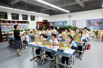 建兰教育集团杭州千岛湖建兰中学2017招生答问