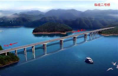 """对形成""""杭州西湖-千岛湖-黄山""""三个5a级国家风景名胜区旅游环线,落实"""